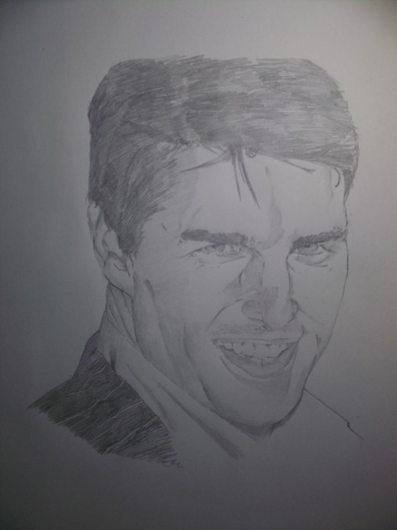 Tom Cruise en dessin ! 100_0418