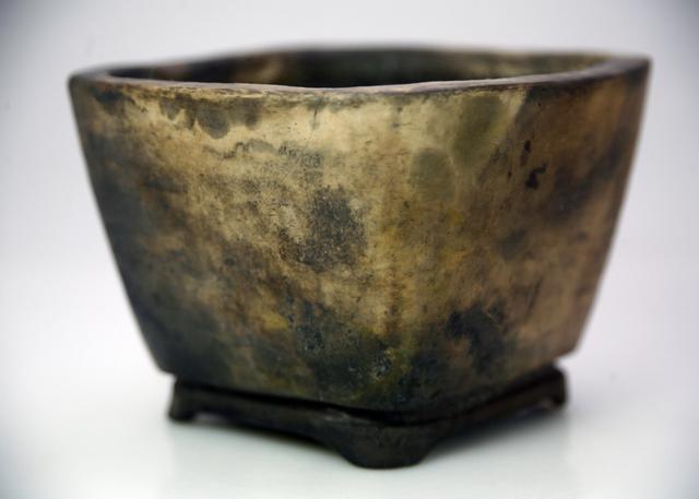 My new pots, barrel fired _mg_0210