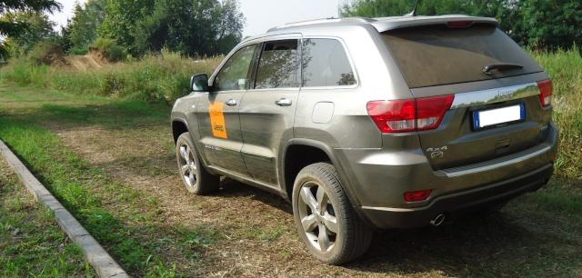 New Gran Cherokee,come va? Dsc01915