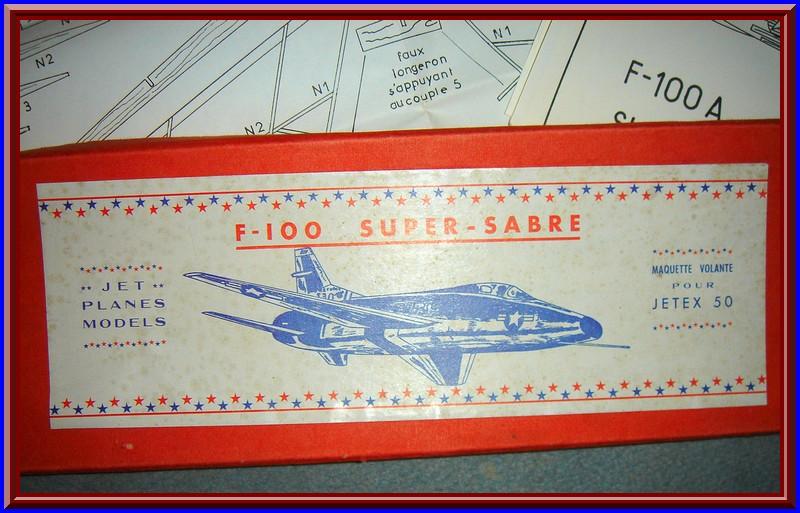 jetex 50        Avion_10