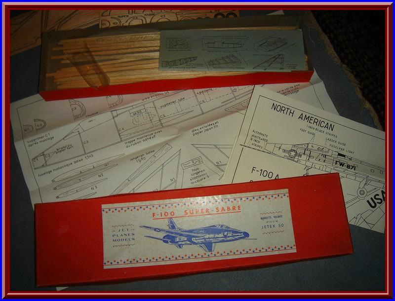 jetex 50        Avion_12