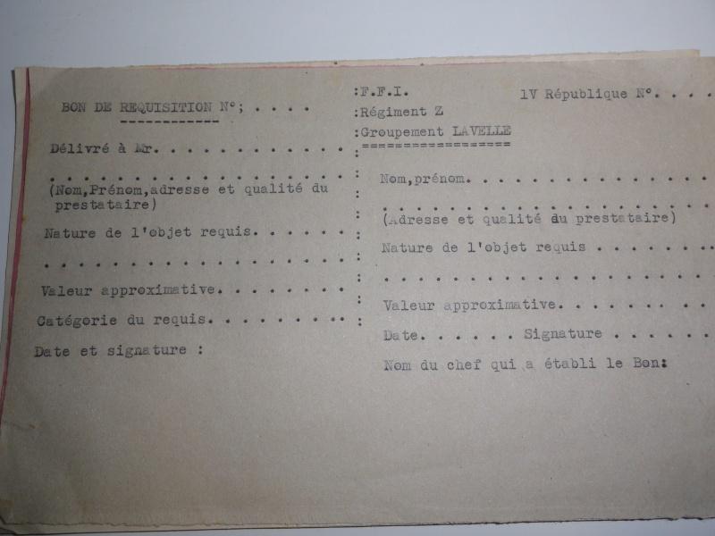 Royan 1944 Dsc01214
