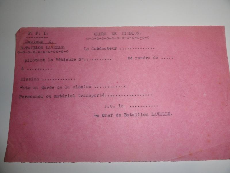 Royan 1944 Dsc01215
