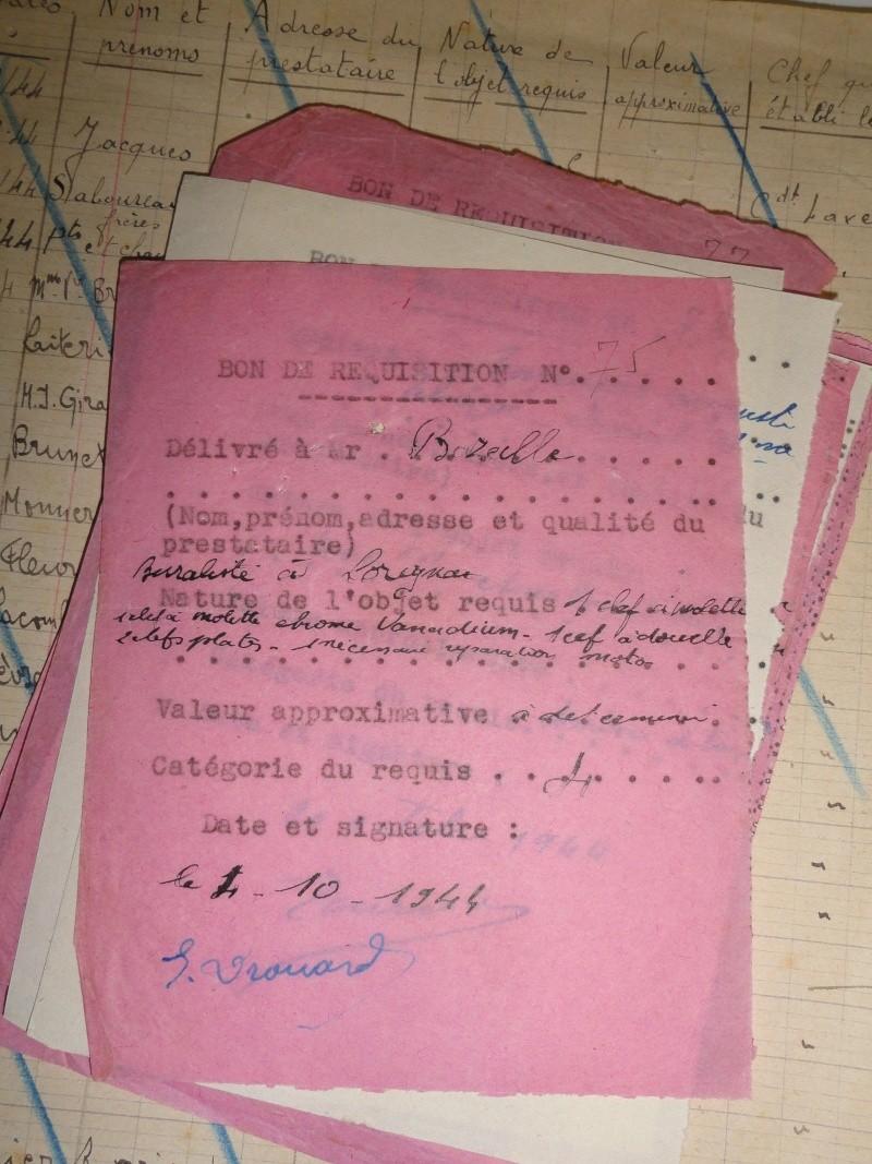 Royan 1944 Dsc01216