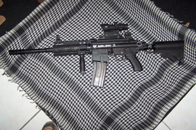 section mil sig 100_9110