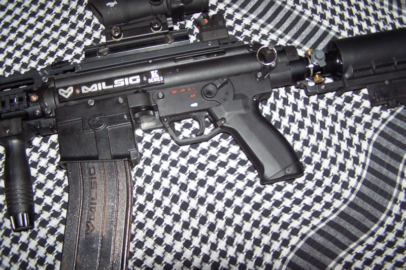 section mil sig 100_9111