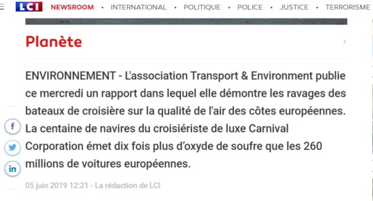 Casse-tête normes Euro 4, 5, 6... - Page 2 Pollut12