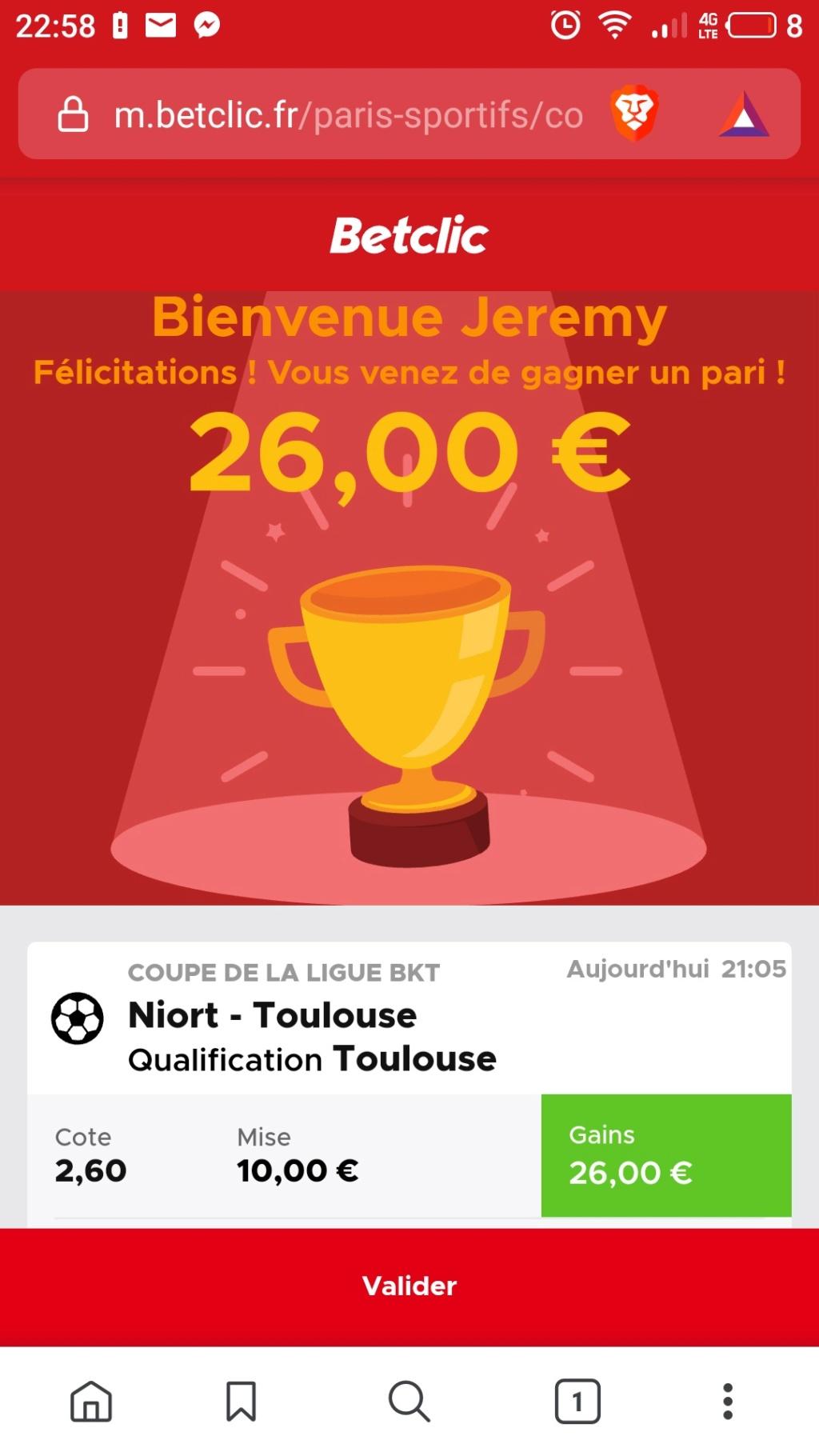 Coupes Françaises 2019-2020 S9103010