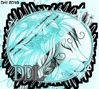 Dandelion ♦ C'est pour mon épreuve ! Ddl_0011