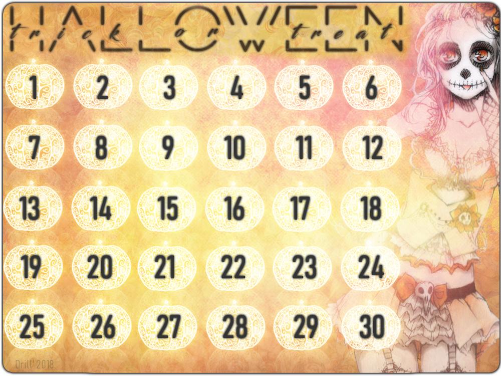 Event 46 ♦ Jusqu'au 31 octobre Test_010
