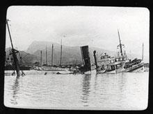 Quizz bateaux et histoire navale - Page 11 Hist-510