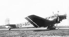 Junkers Ju 52 1/48 revell Images24
