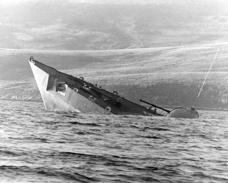 Quizz bateaux et histoire navale Images28