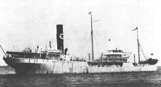 Quizz bateaux et histoire navale New_je10