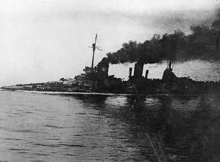 Quizz bateaux et histoire navale Sans10