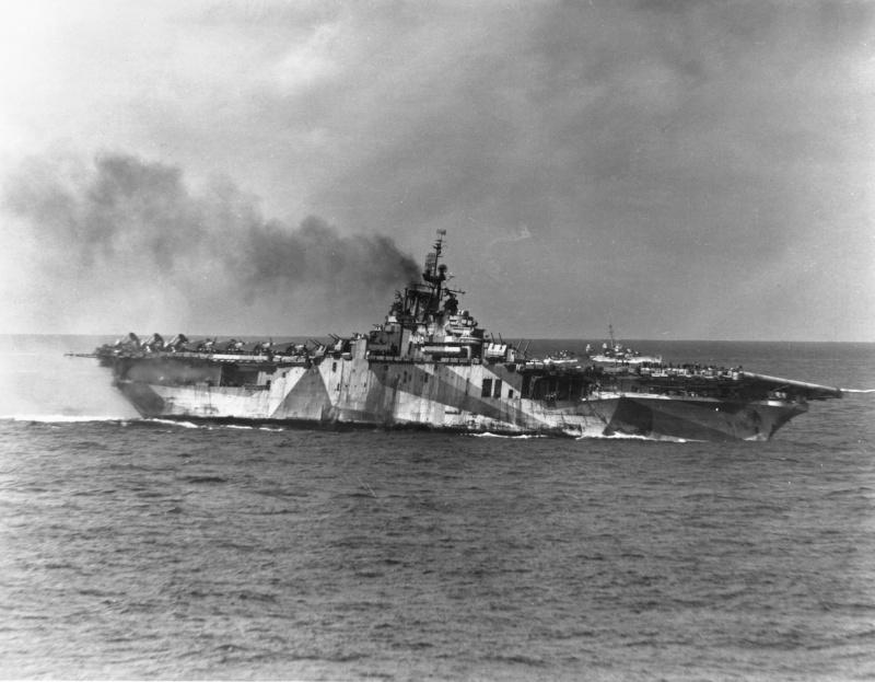 Quizz bateaux et histoire navale - Page 6 Uss_ti10