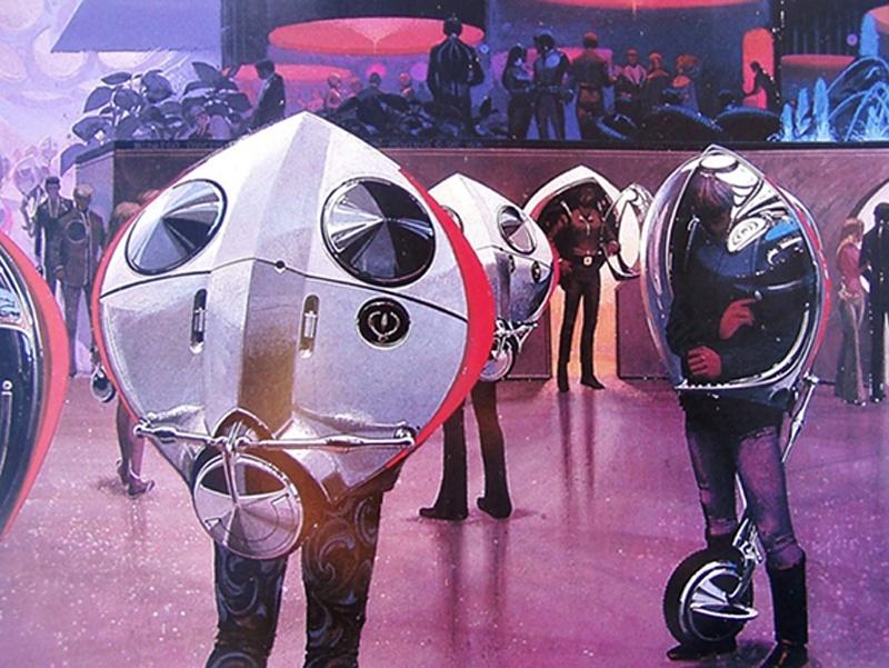 Visions Vintage du futur... 0223