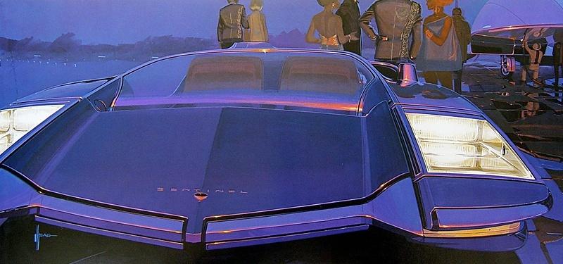 Visions Vintage du futur... 0810