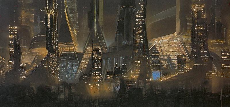 Visions Vintage du futur... 0910