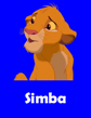 [Site] Personnages Disney - Page 14 Simba11