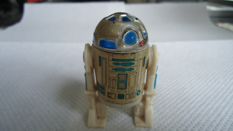 Is this R2 Ledy? Dsc02631