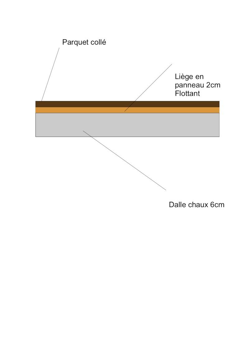 Dalle chaux et parquet - Page 2 Essai210