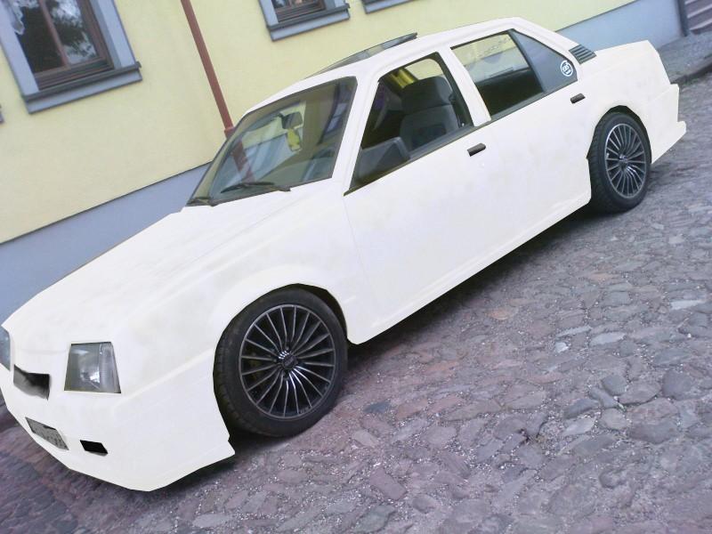 Ascona C GT 2.0i ( Verkauft ) - Seite 3 Guck10