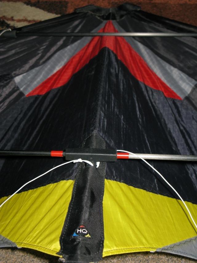 "VENDU       "" Batekite "" cv de vitesse HQ kite  Img_0827"