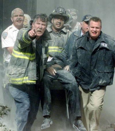 Une pensée a toutes les victimes du 11 Septembre 2001 ... Les-im10