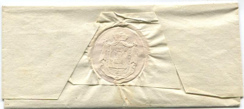 Großherzogtum Würzburg (bis 31.1.1806 zu Bayern / 1.2.1806 bis 25.5.1814 zu Österreich /  ab 26.6.1814 zu Bayern) Warzbu13