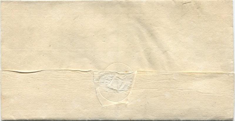 Der Postvertrag Österreich - Bayern von 1842 - Seite 2 Wunsie12