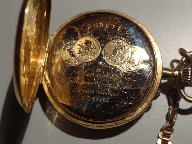 L'exposition universelle de 1900 et l'horlogerie Dsc02617