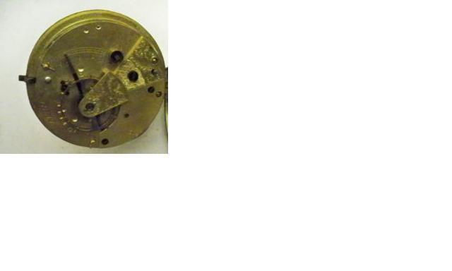 Réglage de l'heure sur montre de gousset Fond_m10