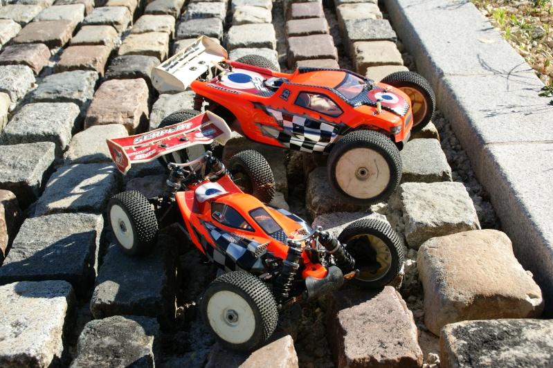"""les nouvelles couleur du """"Jojo RC Racing Team"""" Dsc05010"""