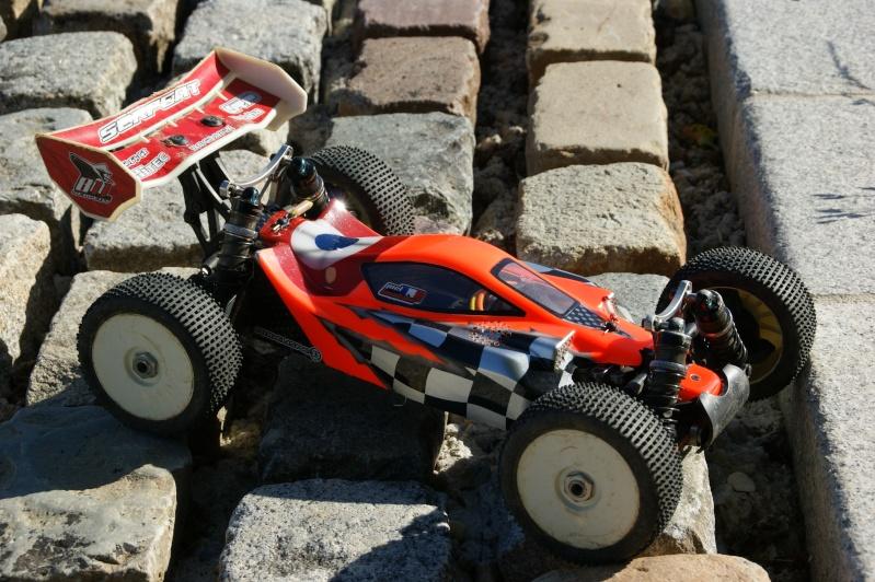 """les nouvelles couleur du """"Jojo RC Racing Team"""" Dsc05011"""