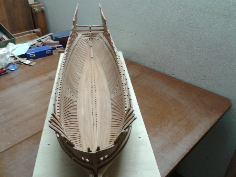 modellismo di arsenale le fleuron  - Pagina 2 2012-011