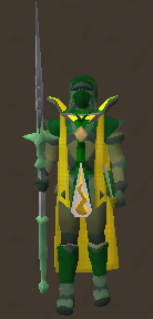 Euer Lieblingsoutfit in RuneScape Outfit10
