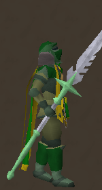 Euer Lieblingsoutfit in RuneScape Outfit11
