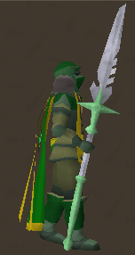 Euer Lieblingsoutfit in RuneScape Outfit12