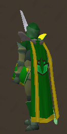 Euer Lieblingsoutfit in RuneScape Outfit13