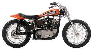 J ai essayé 2 motos 750_xr10