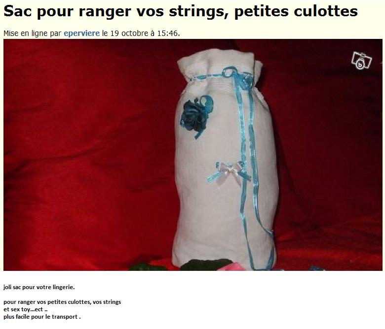 Les Perles du Bon coin Petit_10