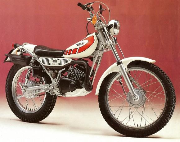 on y va du souvenir : première moto Ty_12510