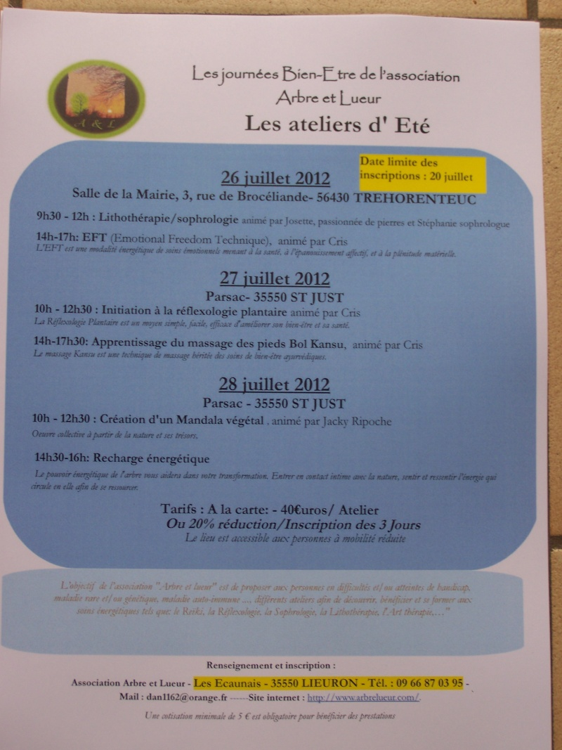 26-27-28 Juillet 2012 104_4211