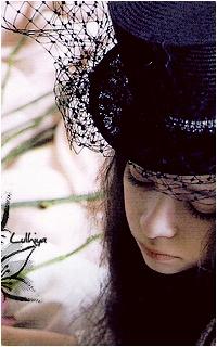 Lulhiya Charbonelle
