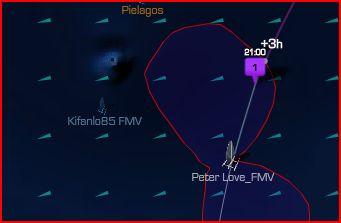 FMV Kiribati Race 2011 : 07/11/2011 GMT - Page 34 Capt1046