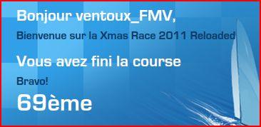Xmas Race 2011 - Page 15 Capt1117