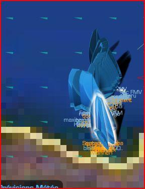 Reverse World Tour 31/12/2011 17h00 GMT Capt1118