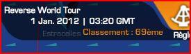 Reverse World Tour 31/12/2011 17h00 GMT Capt1122