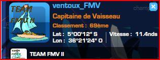 Reverse World Tour 31/12/2011 17h00 GMT Capt1124